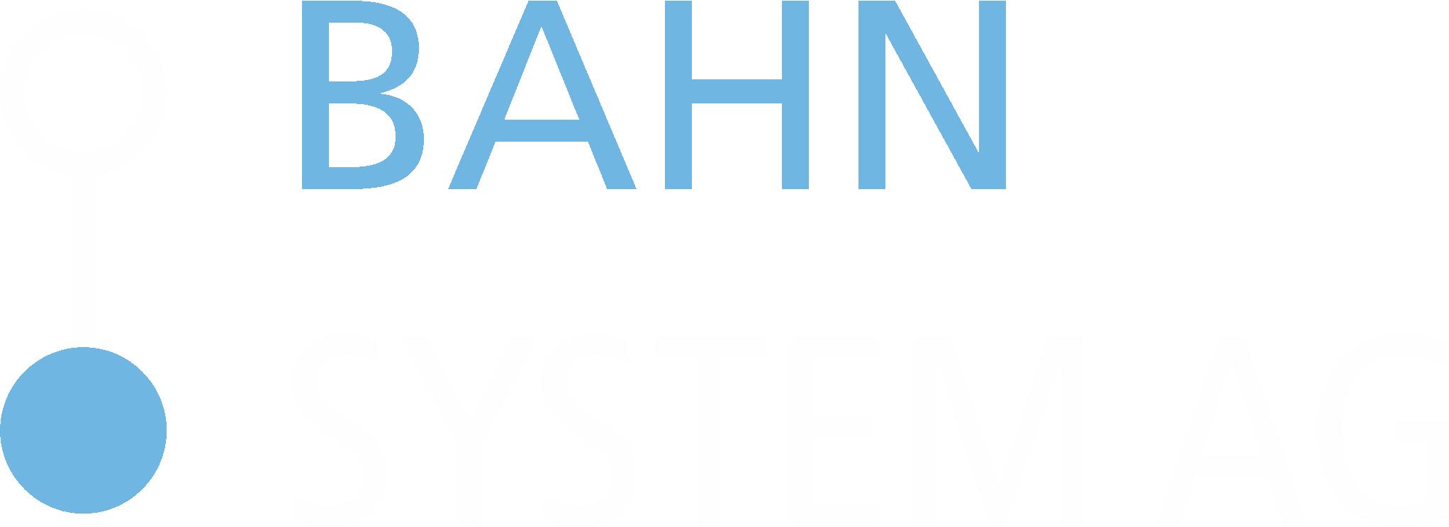 Bahnsystem AG